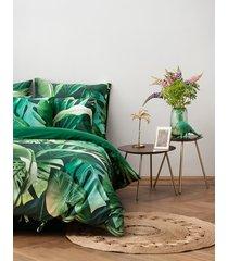 pościel tropikalny las walory home
