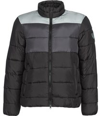 donsjas emporio armani ea7 mountain m medium tritonal jacket