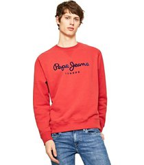 sweater pepe jeans pm581721