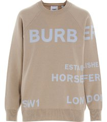 burberry ashlinn sweatshirt