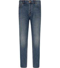 jeans j77 denim