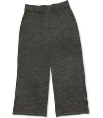 alfani plus size palazzo pants, created for macy's