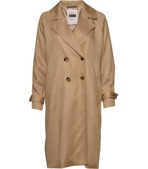 aiko otw trench coat rock brun part two