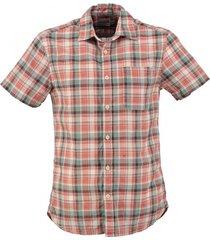 jack & jones vintage slim fit overhemd