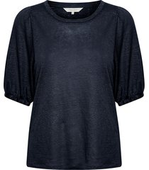 evinpw blouse30305972