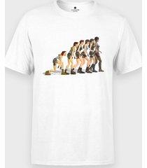 koszulka lara croft evolution