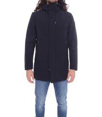 windjack rrd - roberto ricci designs thermo jacket