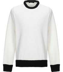 vneck sweatshirts