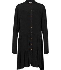 nmfleur l/s dress