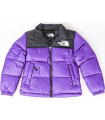 1996 nupste jacket