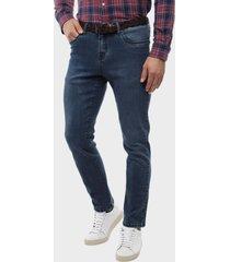 jeans classic spandex denim arrow