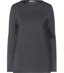 wood sweaters