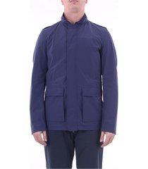 fi0039u19343s short jacket
