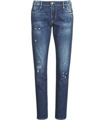 boyfriend jeans le temps des cerises 200/43 lior