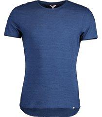 ob-t cotton t-shirt