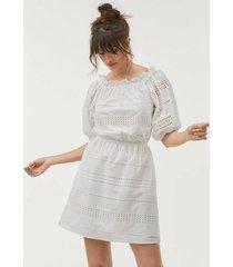 klänning phyllis dress