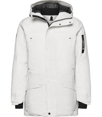 himalaya vision outerwear sport jackets wit tenson
