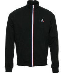 trainingsjack le coq sportif essentiels full zip sweat