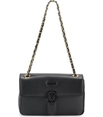 antoinette leather shoulder bag