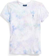 spash t-shirt