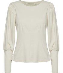 veer blouse