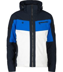 8848 altitude flemming jacket