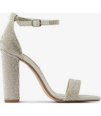 sandalett carrson-r sandal