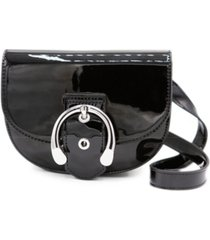 circus by sam edelman women's canyon mini crossbody handbag