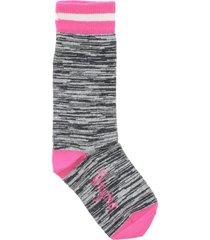 vingino short socks