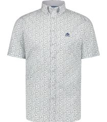overhemd korte