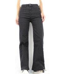 jeans barcelona negro jacinta tienda