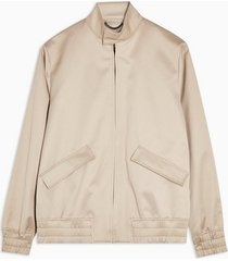 mens stone harrington jacket