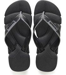 sandalias havaianas 4123435 hombre