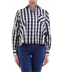 012008 blouse