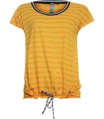 poools mango plain t-shirt 913163