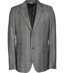 stella mccartney blazers