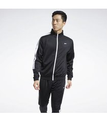 trainingsjack reebok sport training essentials trainingsjack