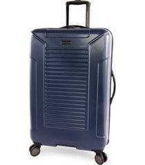 "perry ellis nova 29"" spinner luggage"