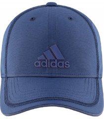 gorra adidas contract iii cap para hombre 100% original.