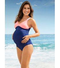 duurzaam zwangerschapsbadpak
