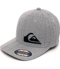 gorra gris-negro quiksilver final