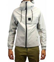 bovenkleding - medium jacket