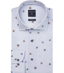 ppqh3a0065 shirt