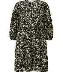 klänning carzilly 3/4 short dress