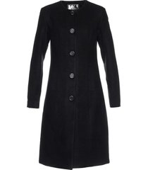 cappotto (nero) - bpc selection