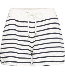 shorts matilda shorts flowy shorts/casual shorts vit lindex