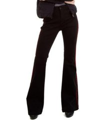 calça versani feminina