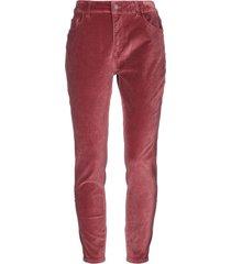 dl1961 pants