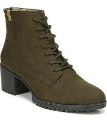 dr. scholl's women's laurence shooties women's shoes