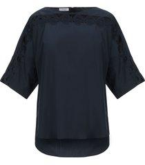 akris punto blouses